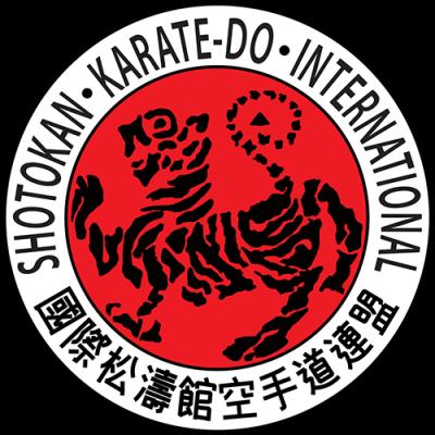 SKIF-Logo